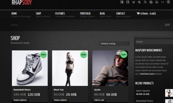 sfwpexperts.com-ecommerce-web-design-trends-2020-prhapsody-dark-mode