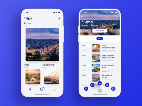 sfwpexperts.com-top-ui-design-trends-2020-round-screen