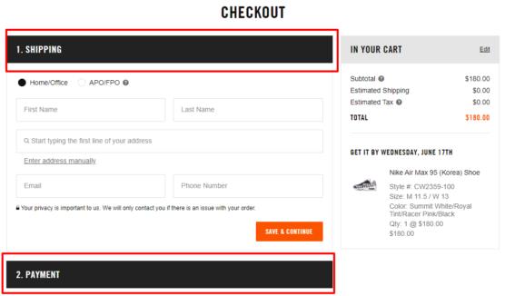 sfwpexperts.com-checkout-page-optimization-simple-checkout-page