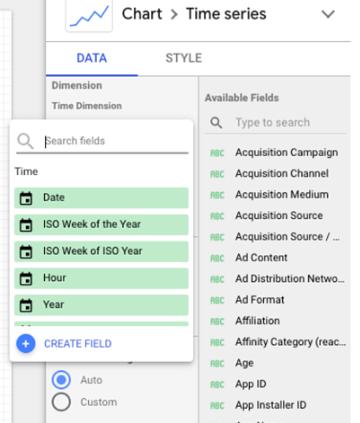 sfwpexperts.com-guide-google-data-studio-report-creation5