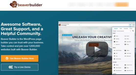sfwpexperts.com-landing-page-builder-plugin-beaver-builder