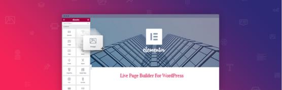 sfwpexperts.com-landing-page-builder-plugin-elementor-page-plugin