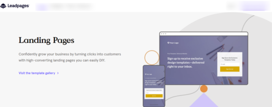 sfwpexperts.com-landing-page-builder-plugin-lead-page