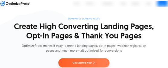 sfwpexperts.com-landing-page-builder-plugin-optimize-press