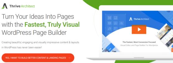 sfwpexperts.com-landing-page-builder-plugin-thrive-architect-plugin