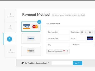 sfwpexperts.com-shopping-cart-abandonment-payment-options
