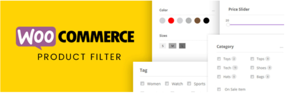 sfwpexperts.com-woocommerce-product-filter-themify