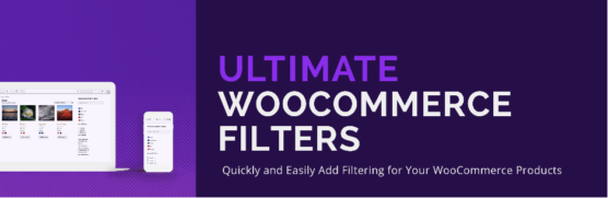 sfwpexperts.com-woocommerce-product-filter-ultimate-woocommerce-filters