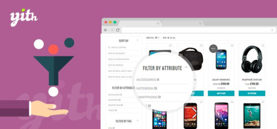 sfwpexperts.com-woocommerce-product-filter-yith-woocommerce-ajax-product-filter