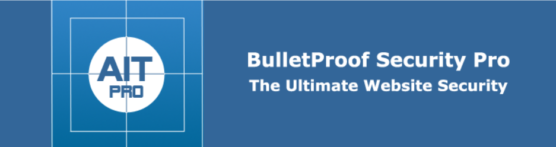 sfwpexperts.com-WordPress-security-plugin-BulletProof-Security