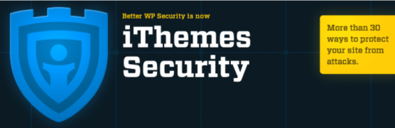 sfwpexperts.com-WordPress-security-plugin-iThemes-Security-formerly-Better-WP-Security