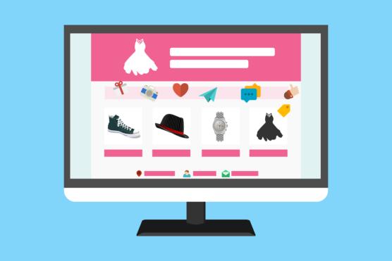 sfwpexperts.com-wordpress-website-design-build-fully-functioning-website