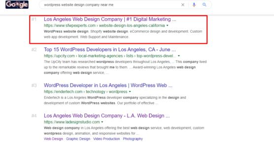 sfwpexperts.com-wordpress-website-design-wordpress.com-wordpress_website_design_company_near_me_Google_Search