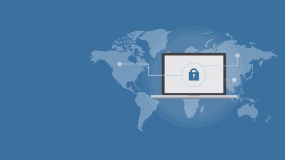 sfwpexperts.com-wordpress-website-security