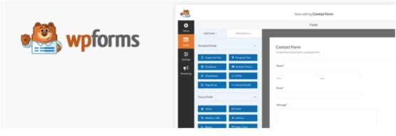 sfwpexperts.com-best-free-wordpress-plugin-Contact-Form-by-WPForms