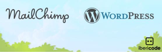 sfwpexperts.com-best-free-wordpress-plugin-Mailchimp