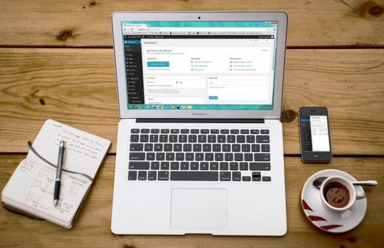sfwpexperts.com-add-featured-image-in-your-wordpress-website-In-2020
