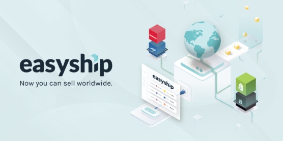 sfwpexperts.com-best-shopify-apps-to-use-in-2020-EasyShip