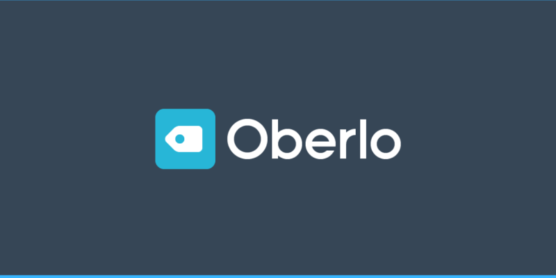 sfwpexperts.com-best-shopify-apps-to-use-in-2020-Oberlo