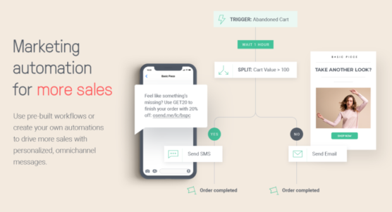 sfwpexperts.com-best-shopify-apps-to-use-in-2020-Omnisend