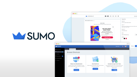 sfwpexperts.com-best-shopify-apps-to-use-in-2020-SUMO