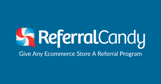 sfwpexperts.com-best-shopify-apps-to-use-in-2020-referralcandy