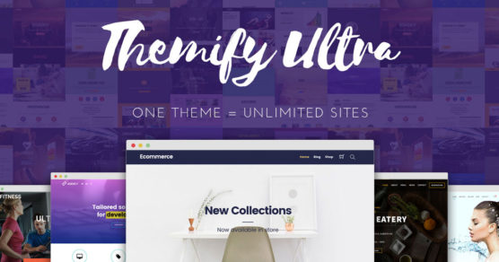 sfwpexperts.com-best-wordpress-theme-to-use-in-2020-themify-ultra