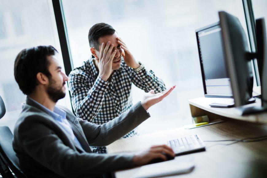 sfwpexperts.com-fix-wordpress-uploading-failed-publishing-failed-errors3