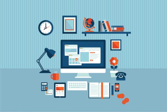 sfwpexperts.com-custom-wordpress-website-vs-pre-buil-wordpress-themes8