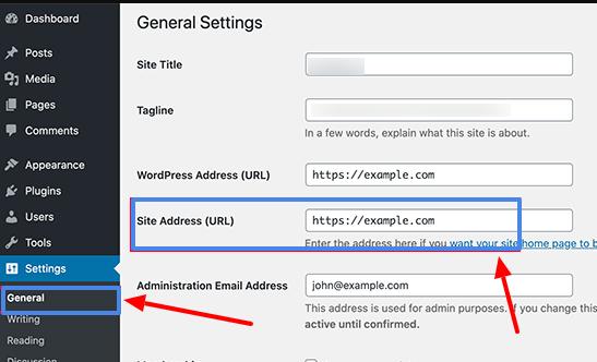 sfwpexperts.com-fix-wordpress-uploading-failed-publishing-failed-errors2