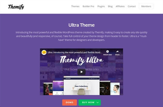 sfwpexperts.com-10-Best-Wordpress-Themes-To-Use-In1-2021-ultra