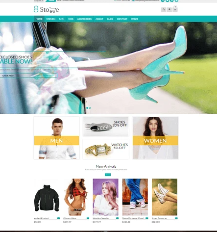 sfwpexperts.com-5-best-free-woocommerce-themes2