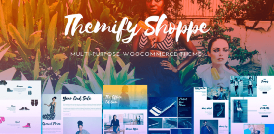 sfwpexperts.com-10-Best-Wordpress-Themes-To-Use-In1-2021-shopee