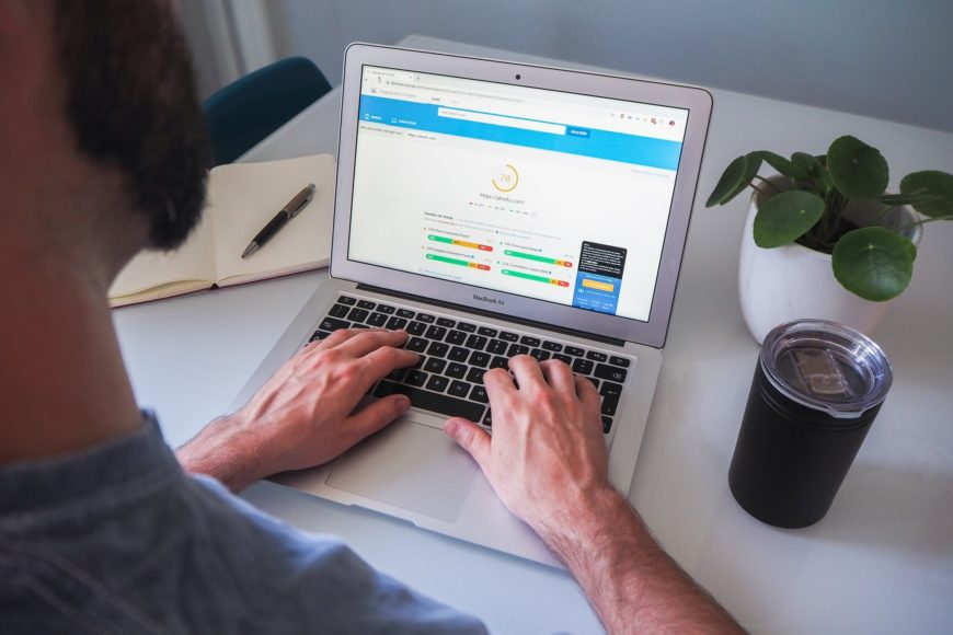 sfwpexperts.com-11-Best-WordPress-SEO-Plugins-To-Use-2021