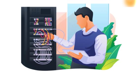 sfwpexperts.com-2020-Website-Maintenance-Cost-Guide-How-Much-Does-Website-Maintenance-Cost1