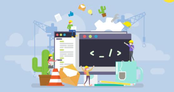 sfwpexperts.com-2020-Website-Maintenance-Cost-Guide-How-Much-Does-Website-Maintenance-Cost2