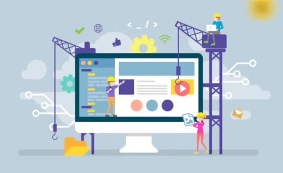 sfwpexperts.com-2020-Website-Maintenance-Cost-Guide-How-Much-Does-Website-Maintenance-Cost4