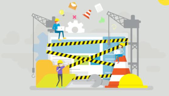 sfwpexperts.com-2020-Website-Maintenance-Cost-Guide-How-Much-Does-Website-Maintenance-Cost6