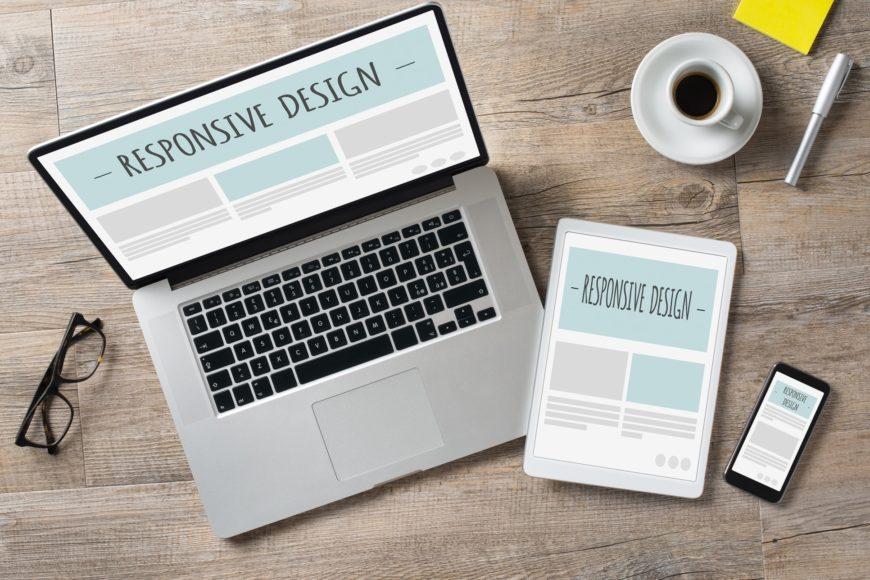 sfwpexperts.com-Complete-Guide-To-Responsive-Website-Design-How-to-build-a-mobile-website4