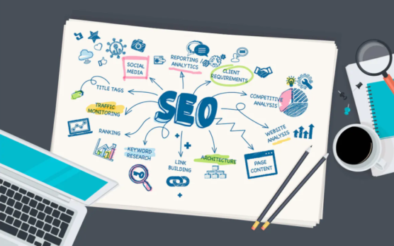 sfwpexperts.com-Complete-Search-Engine-Optimization-Guide-How SEO-Works2