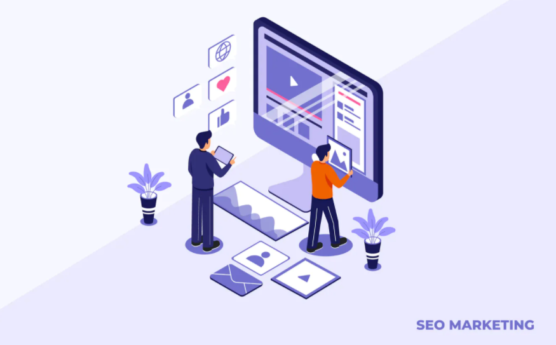 sfwpexperts.com-Complete-Search-Engine-Optimization-Guide-How SEO-Works3