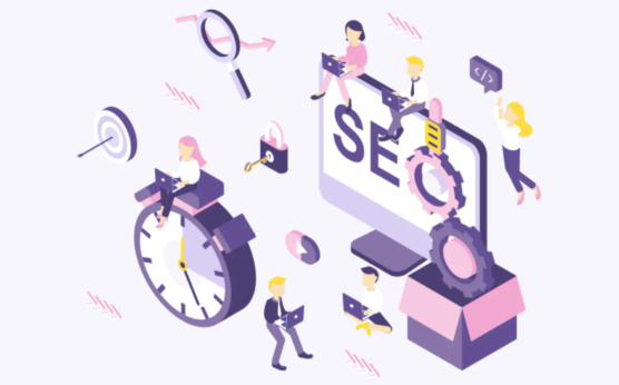 sfwpexperts.com-Complete-Search-Engine-Optimization-Guide-How SEO-Works5
