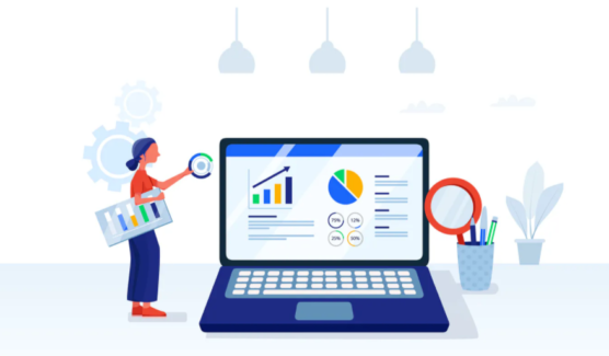 sfwpexperts.com-Complete-Search-Engine-Optimization-Guide-How SEO-Works9