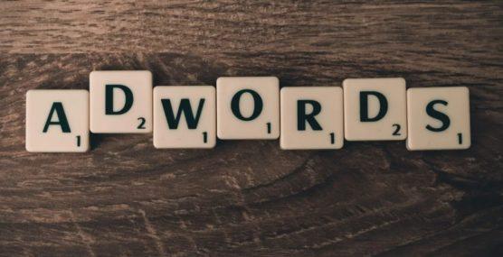 sfwpexperts.com-Google-adwords-advertising-CPC-cost
