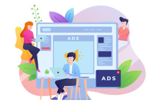 sfwpexperts.com-Google-adwords-advertising-cost
