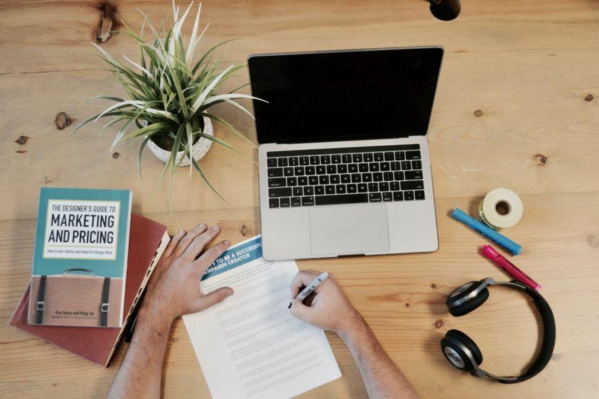 sfwpexperts.com-Top-8-Best-Online-Advertising-Strategies5