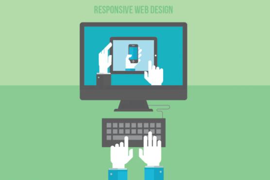 sfwpexperts.com-Wordpress-Website-Design-Cost-Guide-Cost-To-Build-A-WordPress-Website5