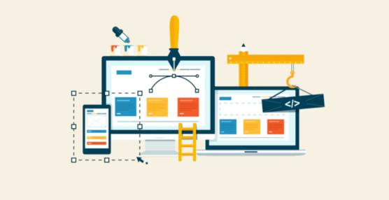 sfwpexperts.com-Wordpress-Website-Design-Cost-Guide-Cost-To-Build-A-WordPress-Website7