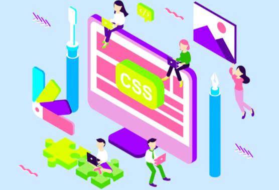 sfwpexperts.com-Wordpress-Website-Design-Cost-Guide-Cost-To-Build-A-WordPress-Website8