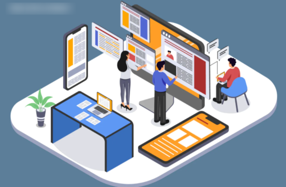 sfwpexperts.com-Wordpress-Website-Design-Cost-Guide-Cost-To-Build-A-WordPress-Website9